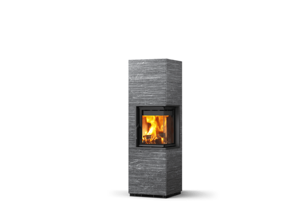 poele cheminee steatite accumulation pres de gap